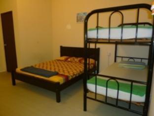 7 Inn Melaka