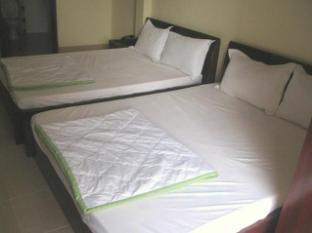 Doi Che Hotel Ho Chi Minh City -  Family Room (4 Adults)