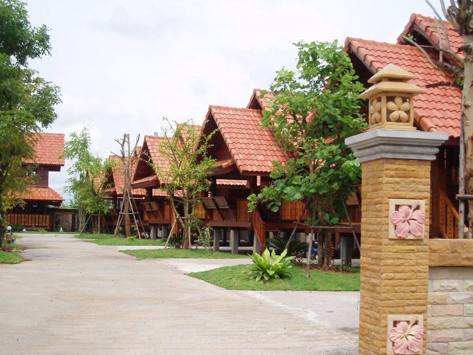 Hotell Zaleena Resort i , Udonthani. Klicka för att läsa mer och skicka bokningsförfrågan