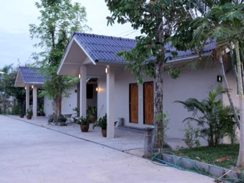 Hotell Alisa resort i , Udonthani. Klicka för att läsa mer och skicka bokningsförfrågan