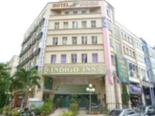 Cheap Hotels in Kuala Lumpur Malaysia | Indigo Inn @ Metro Prima