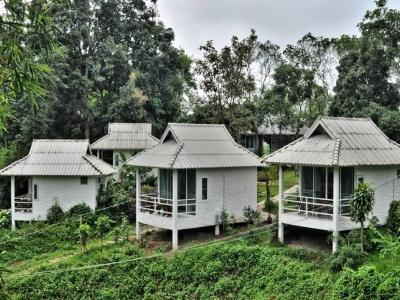 Hotell Pai 91.5 Resort i , Chiang Mai. Klicka för att läsa mer och skicka bokningsförfrågan