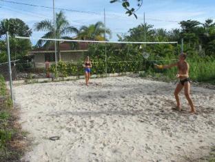 Vanilla Sky Resort Bohol - Παιδική χαρά