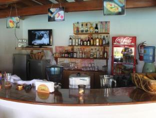 Vanilla Sky Resort Boholasas - Restoranas