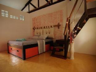 Vanilla Sky Resort Bohol - Family Loft