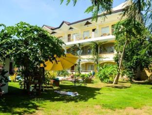 Vanilla Sky Resort Boholasas - Rodyti