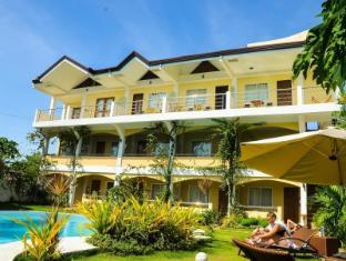 Vanilla Sky Resort בוהול - נוף