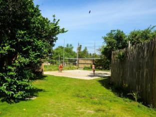Vanilla Sky Resort בוהול - ספורט ופעילויות