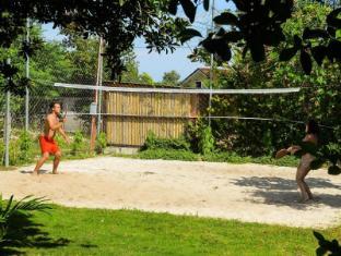 Vanilla Sky Resort Boholasas - Sportas ir pramogos