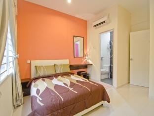 My Jonker Home - Hotels and Accommodation in Malaysia, Asia