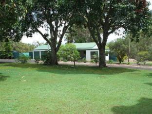 Bungadoo Country Cottage 班加多乡村旅舍
