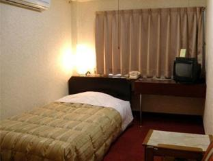 hotel Business Hotel Tenmonkan