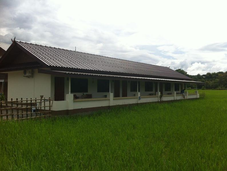 Ban Lom Jen Homestay - Hotels and Accommodation in Thailand, Asia
