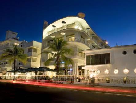 Mimi Vacation Rentals Resort