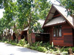 Green Garden Inn Discounted Rates Chiang Rai