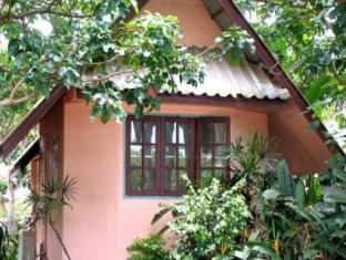Green Garden Inn Hotel Discount Chiang Rai