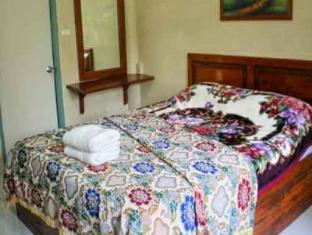 Chiang Rai Hotel Cheap