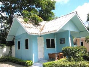 Green Garden Inn Deals Chiang Rai
