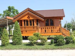 Hotell Maphrao Namhorm Resort i , Pichit. Klicka för att läsa mer och skicka bokningsförfrågan