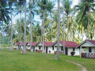 Hotell Haad Thung Thong Resort i , Trang. Klicka för att läsa mer och skicka bokningsförfrågan