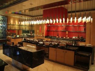 Radisson Blu Marina Hotel Connaught Place New Delhi and NCR - Nhà hàng