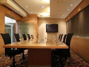 Radisson Blu Marina Hotel Connaught Place New Delhi and NCR - Trung tâm hội nghị