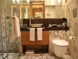 Radisson Blu Marina Hotel Connaught Place New Delhi and NCR - Phòngtắm