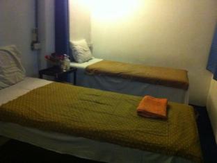 Eve's Guesthouse Bangkok - Massage