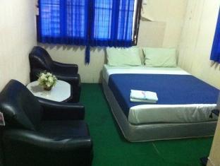 Eve's Guesthouse Bangkok - Standard Air Condition