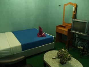 Eve's Guesthouse Bangkok - Standard Air Conditioning