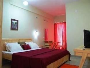 Hotel Rio RestOtel - Hotel and accommodation in India in Coorg