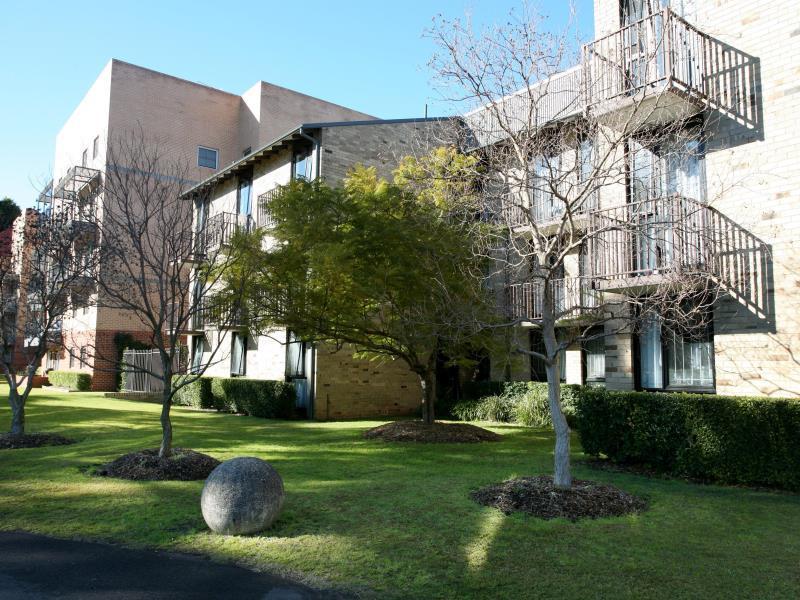 Randwick Space Hotel - Hotell och Boende i Australien , Sydney
