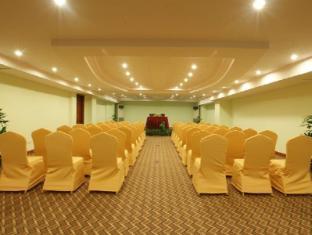 Best Western Green Hill Hotel Yangon - Banquet