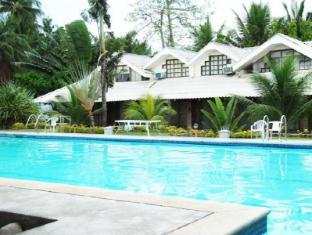 South Sea Resort Hotel