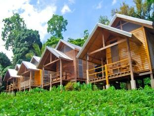 Harold's Ecolodge - Hotels and Accommodation in Philippines, Asia