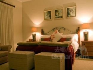 Kai Xi Apartment Gong Yi Xi Qiao
