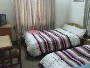 Kathmandu Peace Guest House Kathmandu - Deluxe room