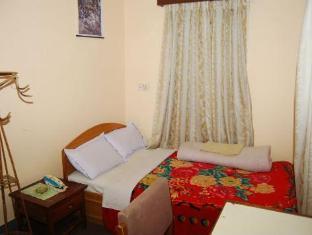 Kathmandu Peace Guest House Kathmandu - Standard Room