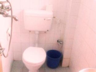 Kathmandu Peace Guest House Kathmandu - Bathroom