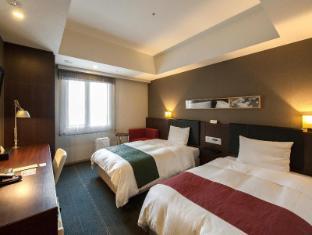 hotel Hakata Green Hotel Annex