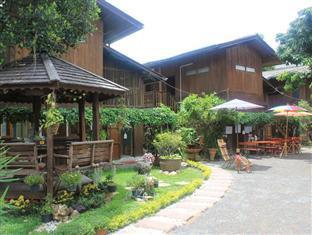 Hotell Aoi Garden Home i , Chiang Mai. Klicka för att läsa mer och skicka bokningsförfrågan
