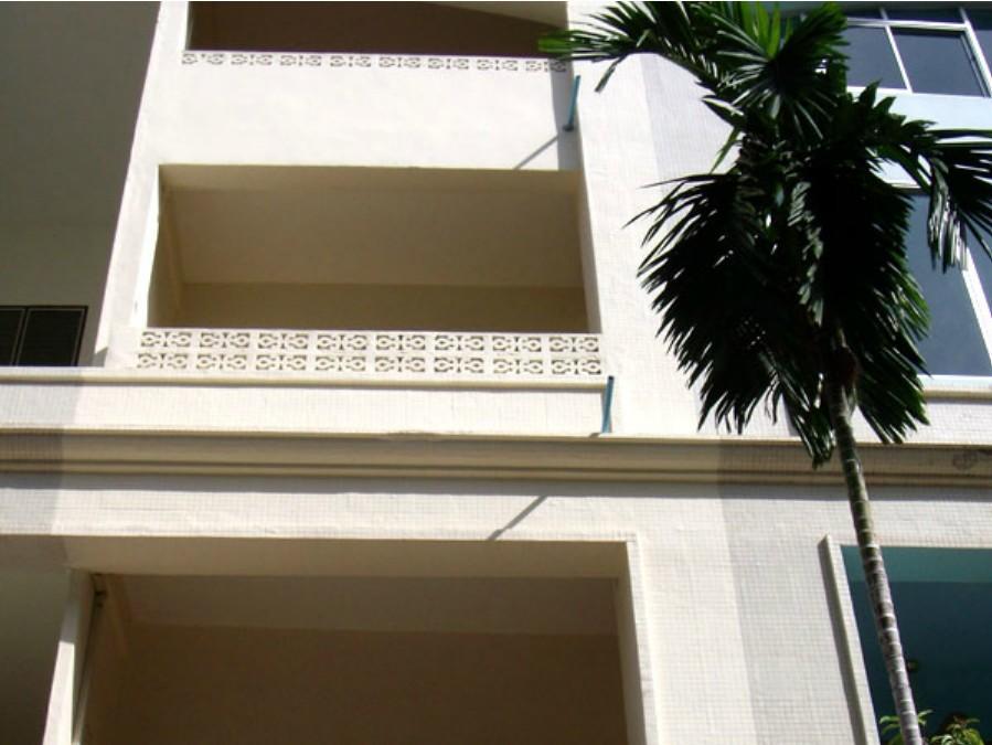 Hotell Sea Beach Apartments i , Pattaya. Klicka för att läsa mer och skicka bokningsförfrågan