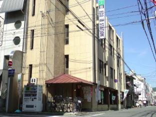 hotel Daily Apartment House Oike IVY