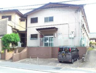 hotel Daily Apartment House Kitashirakawa IVY