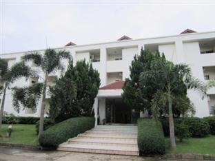 Nontree Resort