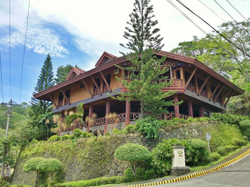 AXB Tagaytay Home for Rent - Tagaytay