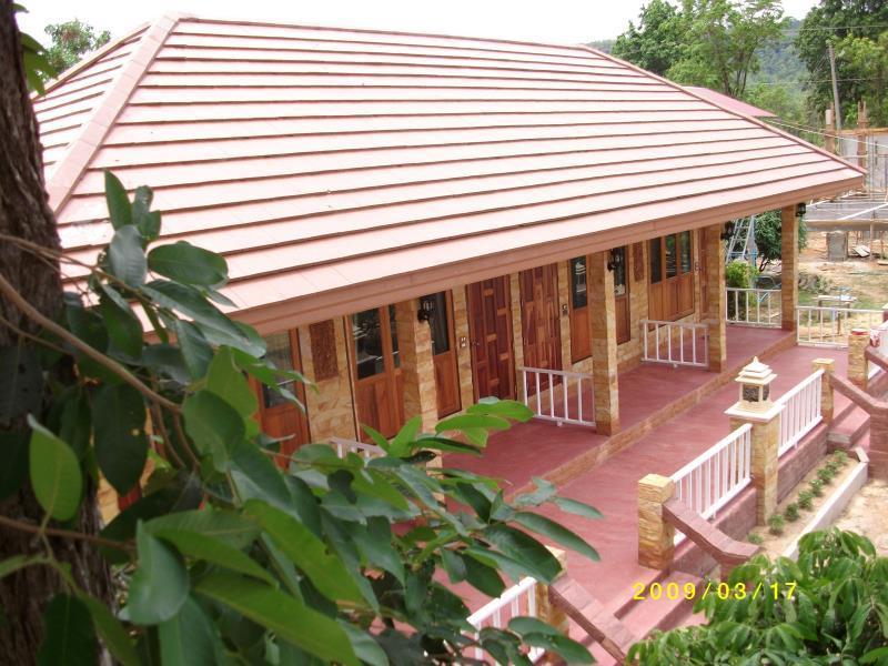 Hotell Kayom House i , Ubon Ratchathani. Klicka för att läsa mer och skicka bokningsförfrågan