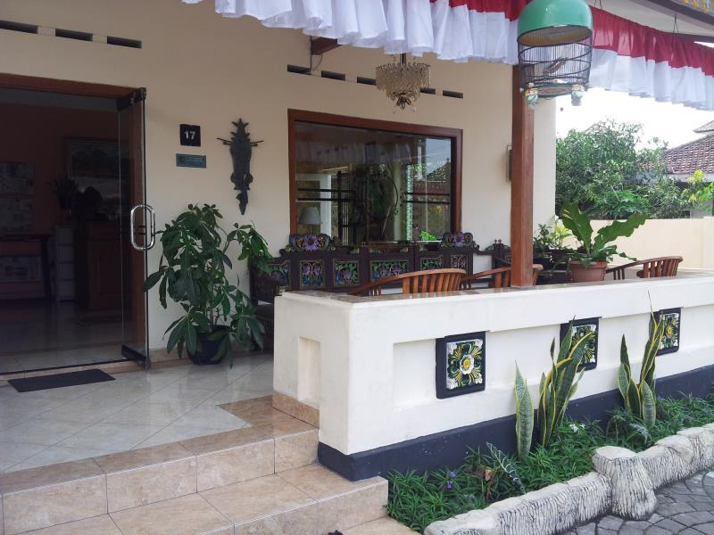Hotel Respati Kasih - Hotels and Accommodation in Indonesia, Asia
