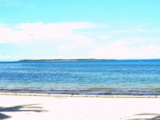 Bantayan Richmond Resort سيبو - شاطئ
