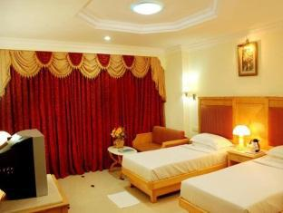 Photo of Hotel Singaar International, Kanyakumari, India